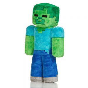 zombie-steve-minecraft-plush-toy
