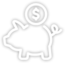 Savings Opportunity Icon