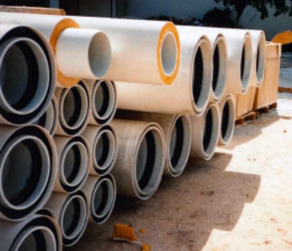 Kool-Kore-underground-pipe-stacked
