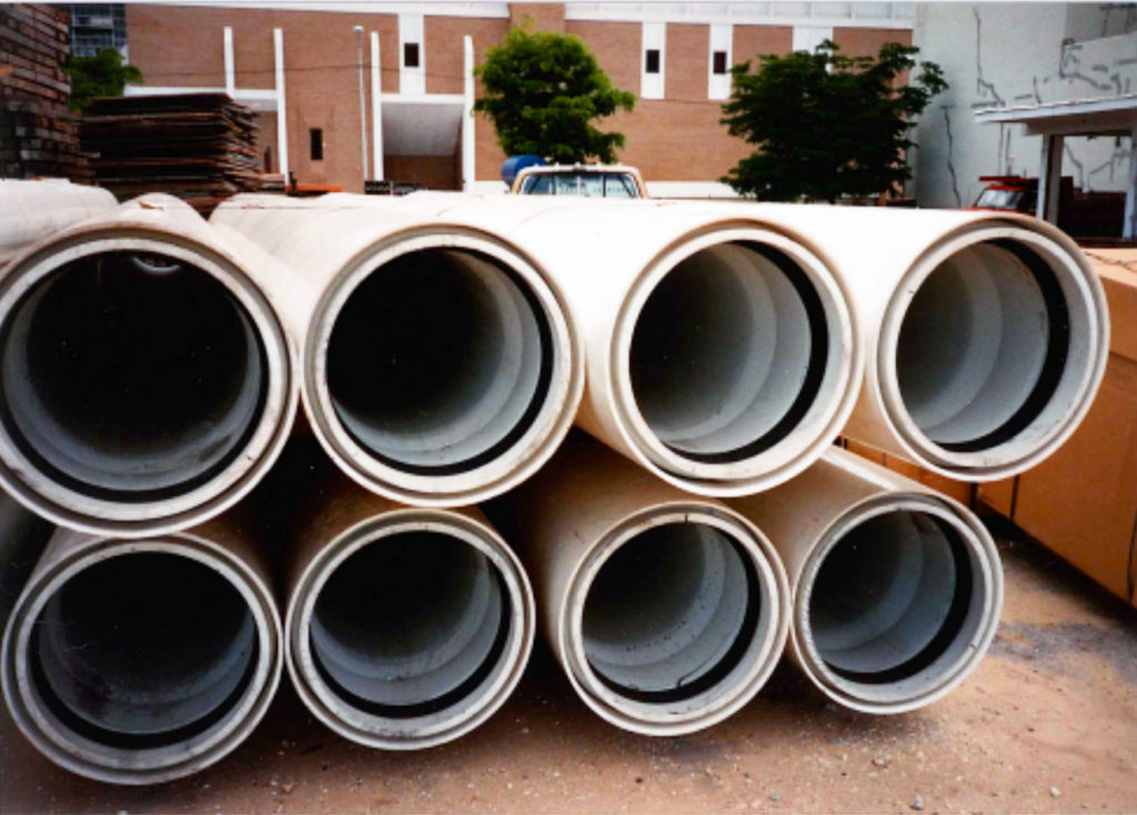 kool-kore-underground-pipe