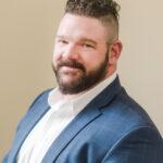 Jayson Pratt | Path IHC CEO