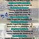 HCDP 2020 Event Schedule