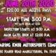 June 20th 2020