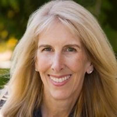 Marlene Getchell | Attorney-Wills, Trusts & Probate | Estate Planning Attorney