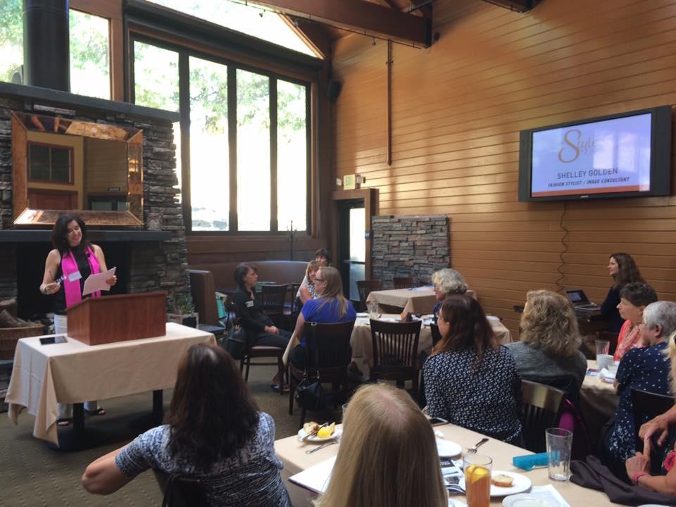 Women Business Presentation.jpg