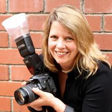 Danielle Buoncristiani | Portrait Photographer | Buoncristiani Photography