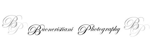 Buoncristiani Photography