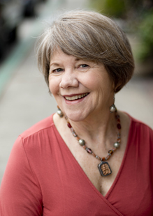 Jean Kathryn Carlson | EFT/Tapping | Vibrant Living Alchemy