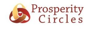 Prosperity Circles