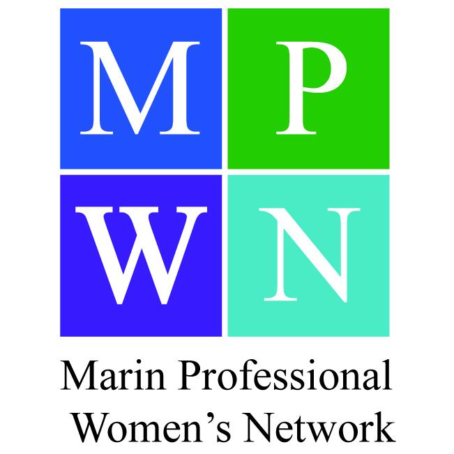 Marin Professional Women's Network | MPWN