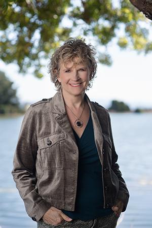 Linda Anderson Henry, MBA | Business Strategist | Prosperity Circles