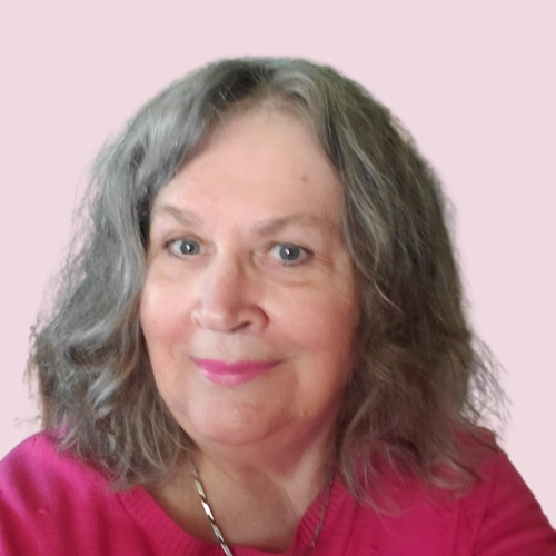 Sandra Merlo | Business Communication, Copywriting & Editing | Sandra Merlo Write Now Marketing