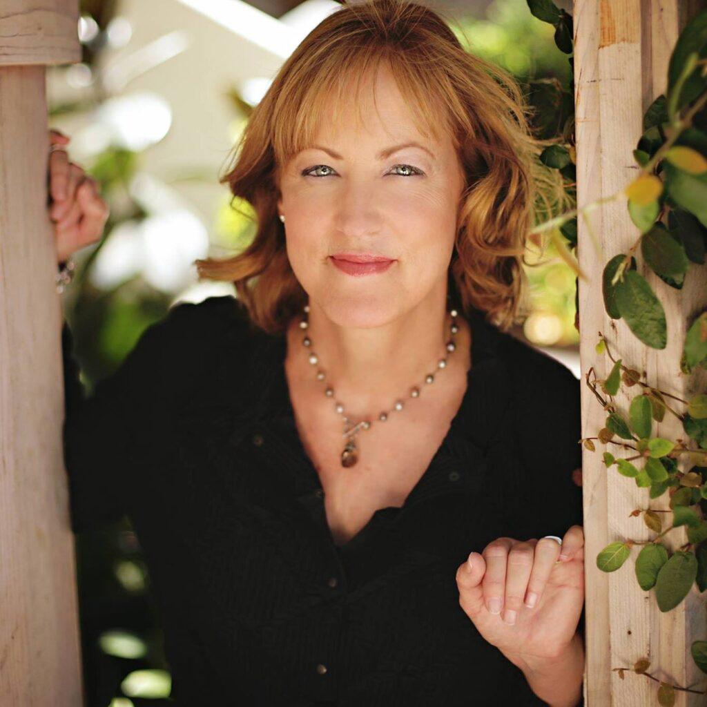 Jill Romano Travel Advisor