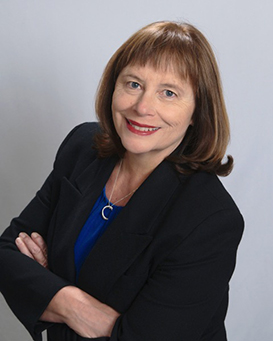 Pam Morton | Health Insurance & Employee Benefits | CA License #0C73700 | Benefits by Design, Inc.
