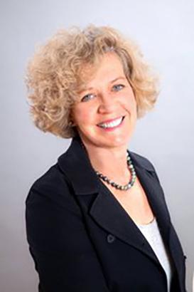 Sheila Rokeach | Skin Care | Rodan +Fields, Independent Consultant