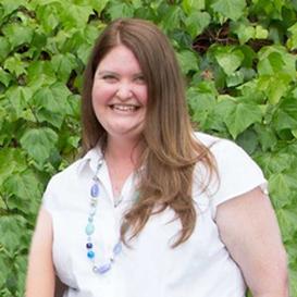 Susan Searway-Fertig | Graphic Design, Website Design, & Social Media Strategy | Susan Searway Art & Design