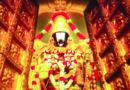 మోక్ష మార్గం ఉత్తర ద్వార దర్శనం