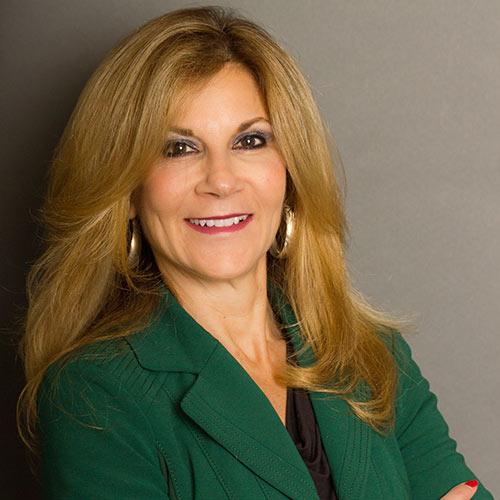 Marie Maiolo Muchow