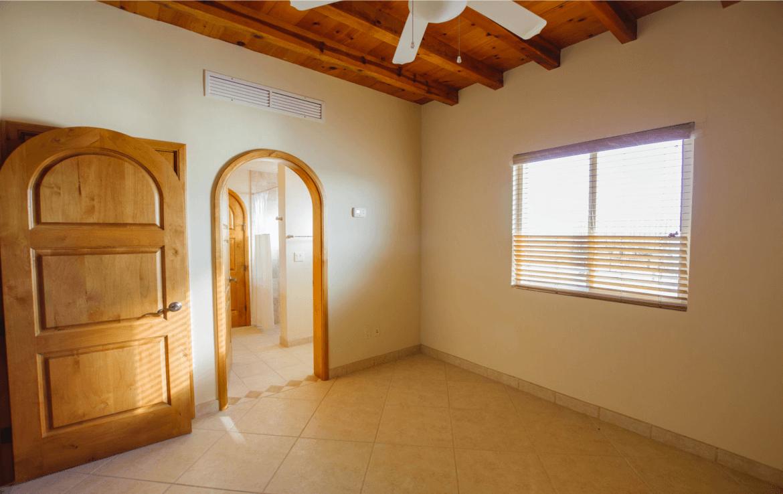 Playa Azul Condos For Sale Villa Master Bedroom