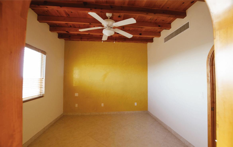 Playa Azul Condos For Sale Villa Bedroom