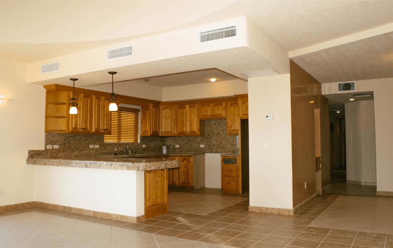 Playa Azul Condos For Sale Villa Dining Room