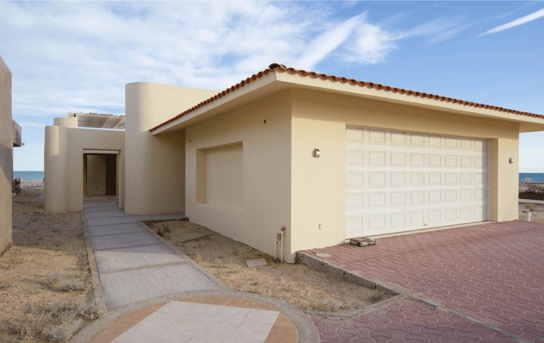 Playa Azul Condos For Sale Villa Exterior Front