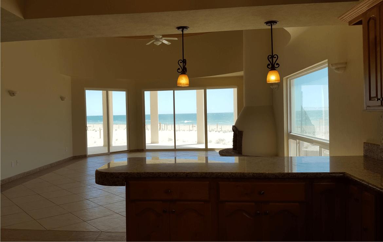 Playa Azul Condos For Sale Villa Living Room image