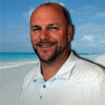 Photo of David Foley Agent, Rocky Point JMP Realty.