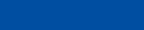 U.S. JACLEAN Alkaline Water Purifier Logo