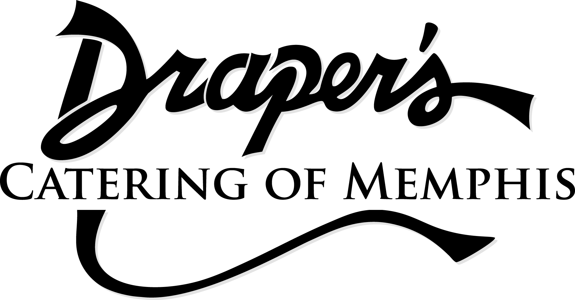 Drapers Catering of Memphis, TN