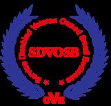 SDVOSB-transparent-logo-900x868