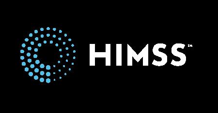 Copy of HiMSs (3)