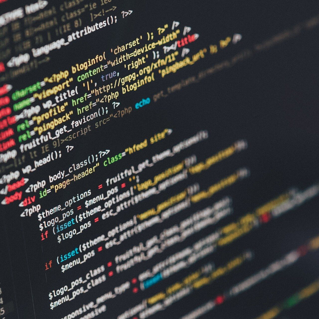 Coding and testing