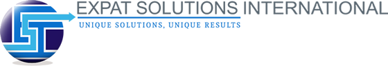 Expat Solutions International