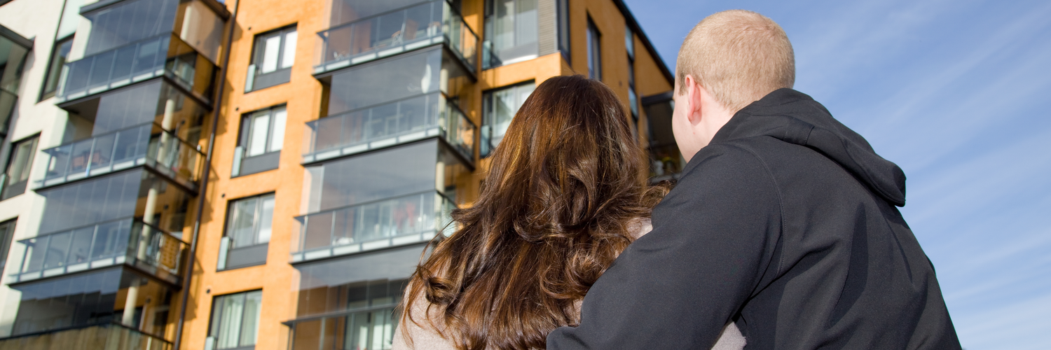 Condo Association Master Policy in Massachusetts
