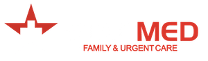 StarMed Healthcare