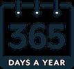 SM_Calendar365