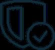 SM_Shield