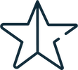 SM_Star_0d2937