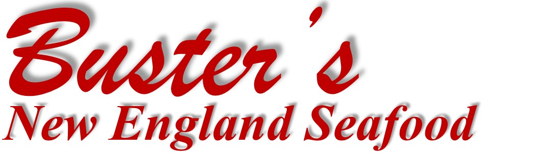 Buster's Logo New Website 1 18 2020