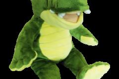 Al-E-Gator