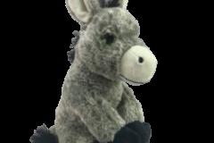 burrito-donkey