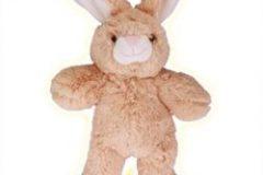 flopsy-bunny