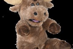 melvin-moose