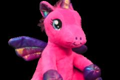 nova-unicorn
