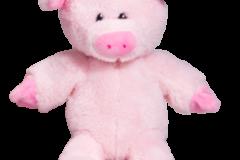pudge-pig
