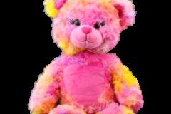 shortcake-bear