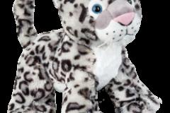 sophia-snow-leopard
