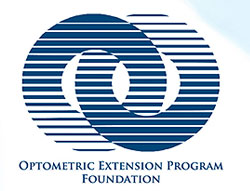 The Optometric Extension Program Foundation
