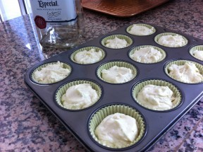 Margarita Cupcakes 4